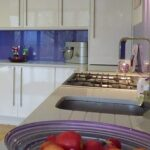 How to Organise Your Kitchen & Pantry