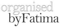 By Fatima