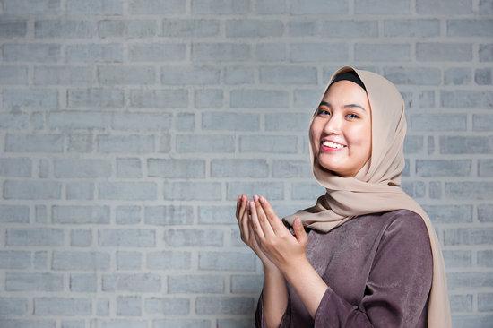 Faith & Prayer